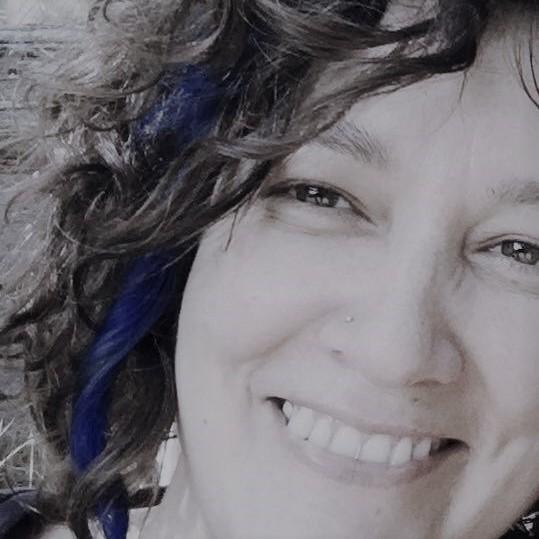 Francesca Bossini
